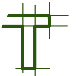 ingegneriaTagliaferri_white_logo