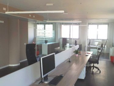 about_us-office-01_
