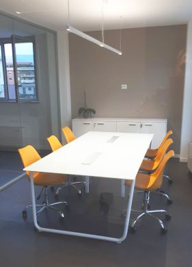 about_us-office-04_