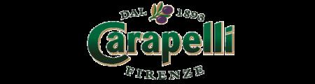 logo_Carapelli