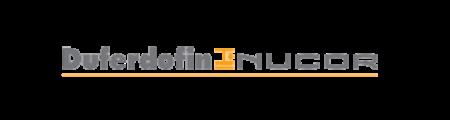 logo_DuferdofinENucor